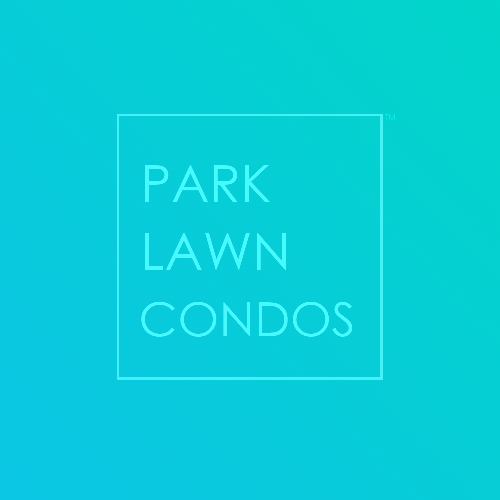 welcome to park lawn condos Welcome to the Park Lawn Condos Team PARK LAWN CONDOS