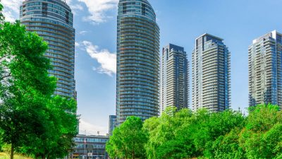 Beyond The Sea Condos | Monthly Featured Condo | July 2017 etobicoke condos Park Lawn Condos | Home 2230 lakeshore blvd w beyond the sea star tower condos etobicoke condos lakeshore parklawn 400x225
