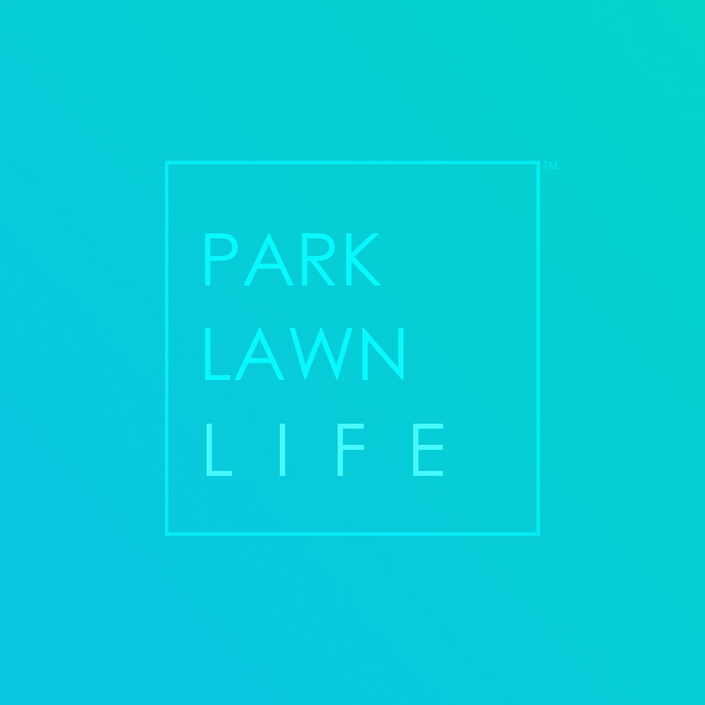 contact park lawn condos Contact The Park Lawn Condos Team park lawn condos etobicoke condos for sale mimico condos humber bay shores condos park lawn life toronto condos for sale