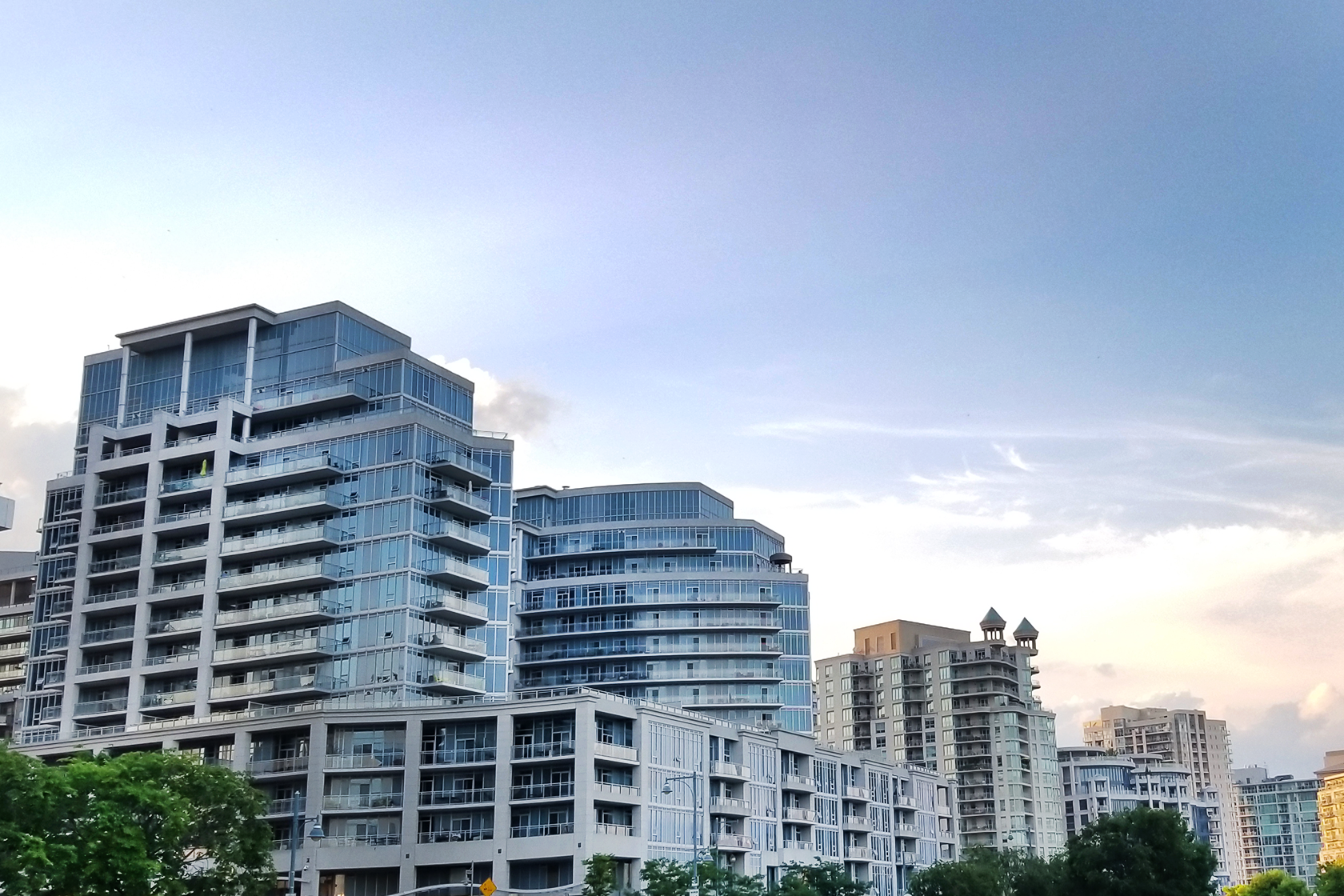 beyond the sea Explorer at Waterview | Monthly Featured Condo | August 2017 58 marine parade dr toronto explorer at waterview condo etobicoke condos mimico condos humber bay condos toronto condos for sale